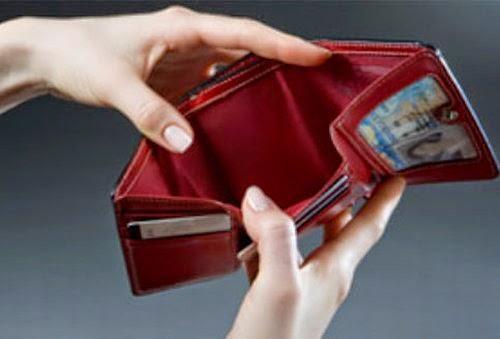 Pensioni: problemi con il sistema contributivo