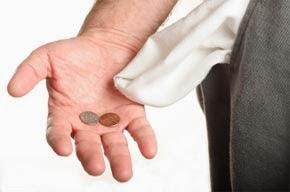 Reddito minimo garantito o reddito di cittadinanza?