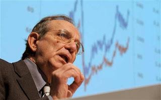 Novità rimborso pensioni: per fasce di reddito