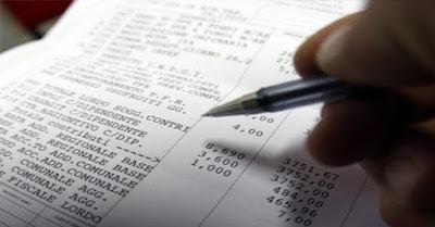 Pensioni e novità della Legge di Stabilità di Settembre