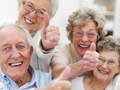 Pensioni Novità Gennaio Riforma Boeri: flessibilità a 63 anni 7 mesi con penalità