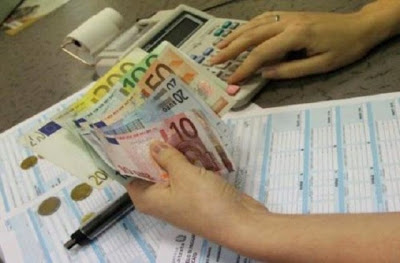 Pagamento pensioni Gennaio 2016 in ritardo