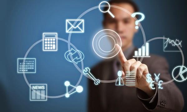 conoscenza digitale requisito per trovare lavoro