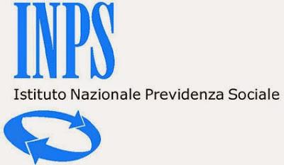 Riforma Pensioni Oggi 21 Marzo Ultime Notizie: Pensione Anticipata e Flessibilità