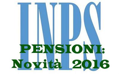Novità Pensioni Oggi Maggio Riforma Pensioni Pensione anticipata con prestiti garantiti dallo Stato, Penalizzazioni,