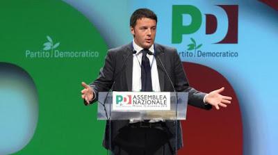 Riforma Pensioni entro il 2018, parola di Renzi