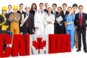 Trasferirsi a vivere, lavorare e pensione in Canada: vantaggi e svantaggi