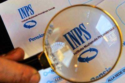 Pensioni: come funzionano, i vari tipi di pensione, calcolo