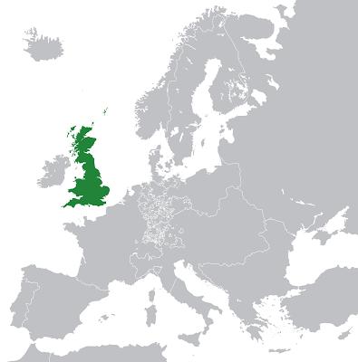 Trasferirsi a vivere in pensione ( o lavoro) in Inghilterra: vantaggi e svantaggi del Regno Unito