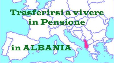 Vivere in Albania in Pensione: Vantaggi e Svantaggi