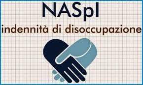 Disoccupazione NASPI 2018: come prendere l'indennità di disoccupazione
