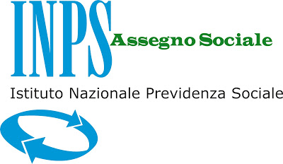 Assegno Sociale 2019 e Requisiti per avere l'ex Pensione Sociale INPS