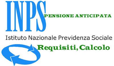 Ape Social: pensione anticipata a chi spetta, quando scade la domanda