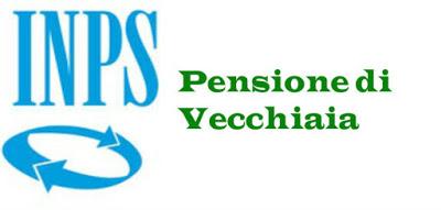 Pensione di vecchiaia: requisiti 2019 uomini donne calcolo autonomi e pubblico impiego