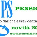 Novità Pensioni Aprile 2018: cosa accadrà con il Governo Salvini - Di Maio