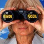 flessibilità pensioni