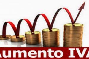 IVA in Italia e negli altri paesi del Mondo, quanto si paga