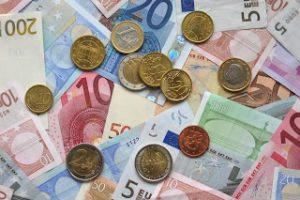 Reddito Minimo, chi ne ha diritto (per ora in Puglia)