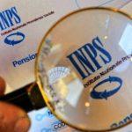 Pensioni d'oro: Avvocato del Comune di Perugia a 50 mila al mese