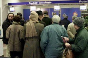 dati pensioni