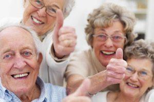 Casa di riposo per anziani: costi, consigli su quale scegliere e come