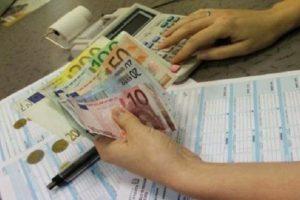 pagamenti pensioni