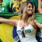 Trasferirsi a vivere in Brasile in pensione o lavorare pro e contro