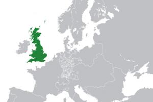 Trasferirsi a vivere in Inghilterra per lavoro o pensione: vantaggi e svantaggi del Regno Unito