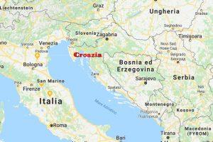 Trasferirsi a vivere in Croazia in pensione conviene? Vantaggi e svantaggi