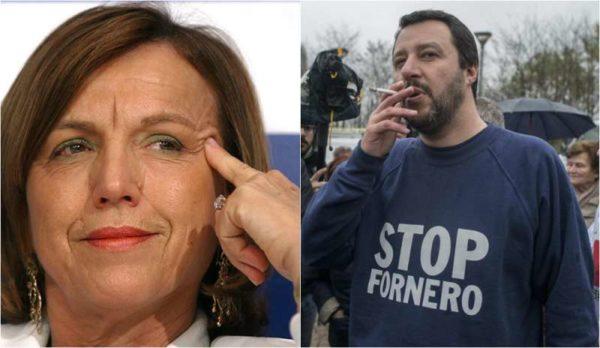 Abolizione legge Fornero: quando? E' vero quello che dice Salvini?
