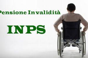 Pensione di invalidità all'estero: si può riscuotere solo per un periodo limitato