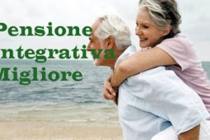 Pensione Integrativa INPS: la Previdenza Complementare INPS