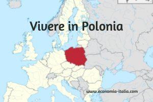Vivere All'estero: Polonia in Pensione, Vantaggi e Svantaggi