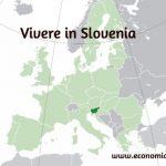 Vivere in Slovenia in Pensione: Vantaggi e Svantaggi