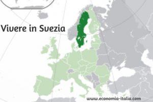 Vivere in Svezia in Pensione: Vantaggi e Svantaggi - Guida Completa