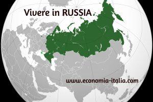 Vivere in Russia in Pensione: Vantaggi e Svantaggi