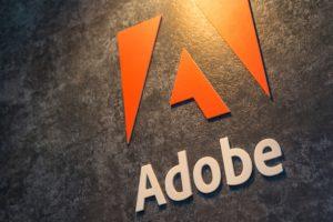 Azioni Adobe: I Migliori Titoli di Software su cui Investire
