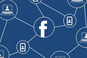 Come Facebook Guadagnerà con la sua Criptomoneta Libra