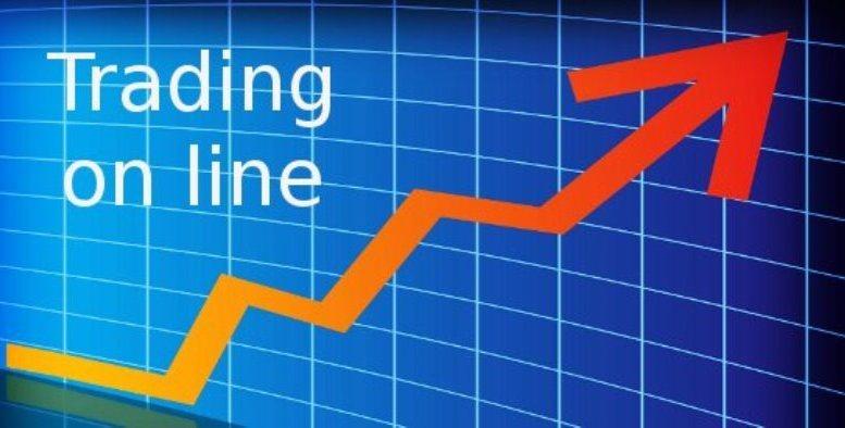 3 Azioni da Comprare per Fare Trading questo mese
