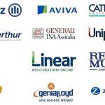 Assicurazione: Cos'è e come funziona un'assicurazione