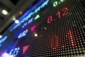 5 Migliori Azioni da Comprare ad Agosto