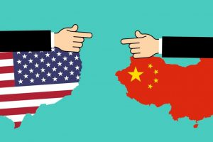 Guerra Commerciale Cina vs. USA Verso un Accordo Non facile