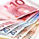 Prestiti Personali per Protestati o Cattivi Pagatori