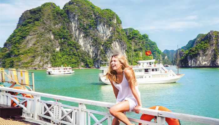 vivere in vietnam pro e contro