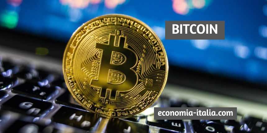Azioni GBTC: Comprare Azioni Bitcoin Conviene Ora?
