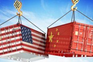 Guerra Commerciale Stati Uniti Cina Novità