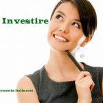 Guida Investimenti Finanziari Per Principianti