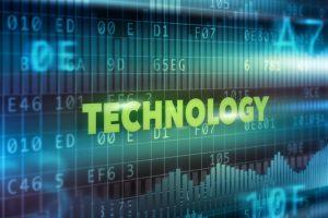 Investire in azioni tecnologiche: tutto quello che devi sapere