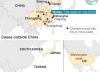 Coronavirus: Come si Mette in Quarantena una Città?