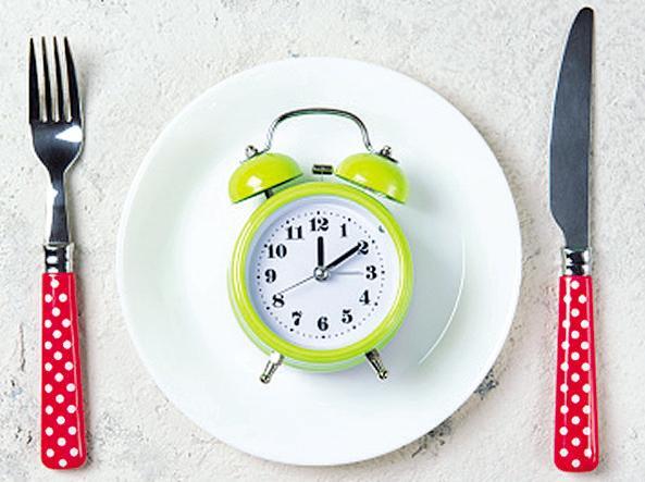 Digiuno ad Intermittenza: Guida Completa alla Dieta del Digiuno